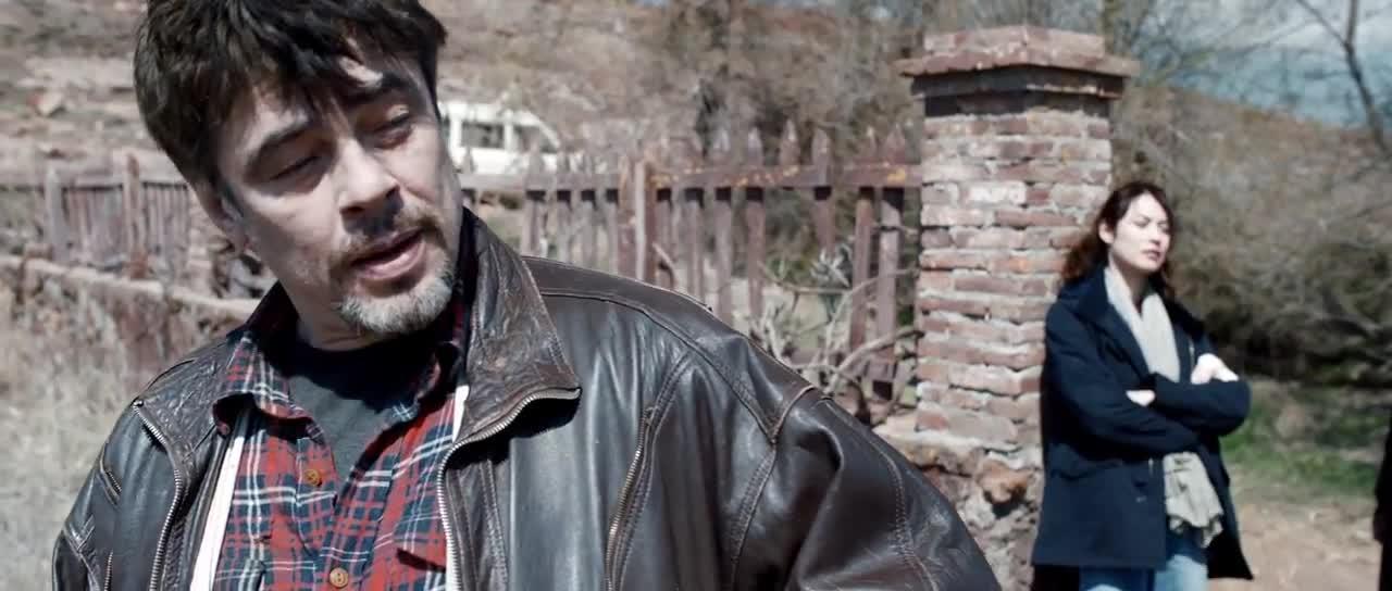 Cauta? i un om perfect IMDB