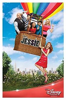 Jessie (2011–2015)