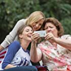 Kate Hudson, Sarah Chalke, and Margo Martindale in Mother's Day (2016)