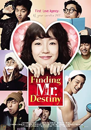 Finding-Mr-Destiny-2010-KOREAN-1080p-WEBRip-x265-VXT