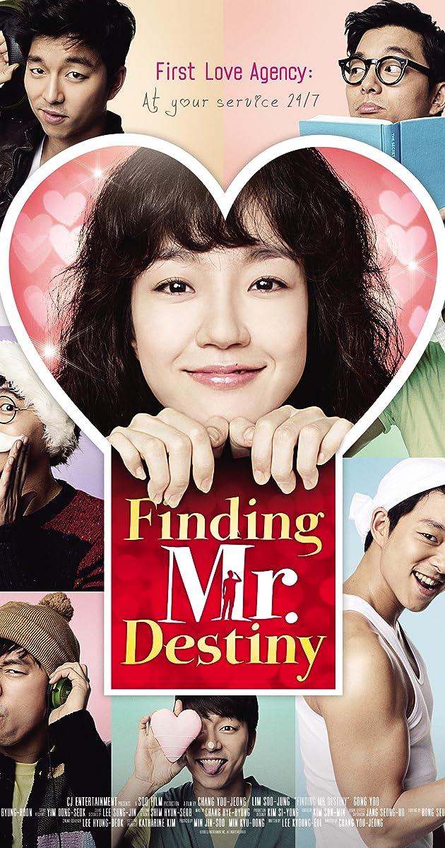 Kim-jong-wook-chat-gi (2010) - IMDb