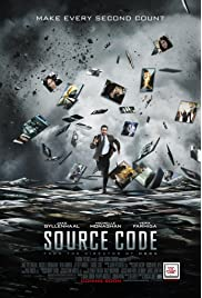 ##SITE## DOWNLOAD Source Code (2011) ONLINE PUTLOCKER FREE