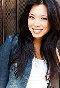 Primary photo for Jenny Lin
