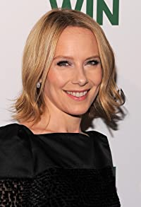 Primary photo for Amy Ryan