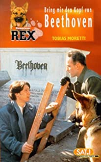 Rex: A Cop's Best Friend (1994–2008)