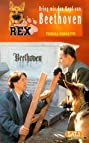 Rex: A Cop's Best Friend (1994) Poster