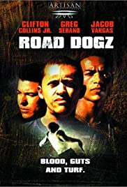 ##SITE## DOWNLOAD Road Dogz (2002) ONLINE PUTLOCKER FREE