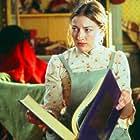 Kelly Macdonald in Nanny McPhee (2005)