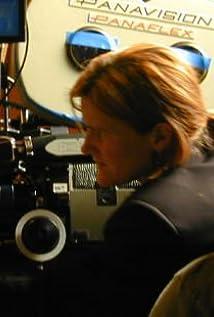 Ellen Kuras Picture