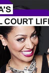 Primary photo for La La's Full Court Life