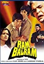 Ram and Balram