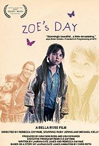 Primary photo for Zoe's Day