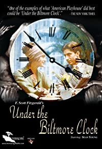 Primary photo for Under the Biltmore Clock