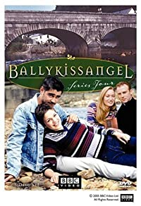 Primary photo for Ballykissangel