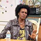 Janet Hubert in House of Payne (2006)