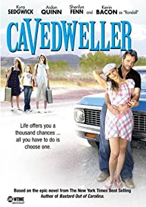 Watch adults movie hollywood online for free Cavedweller Canada [hdv]