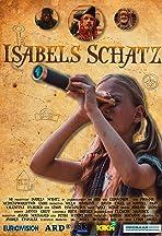 Isabels Schatz