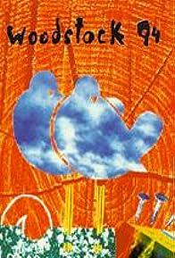Primary photo for Woodstock '94