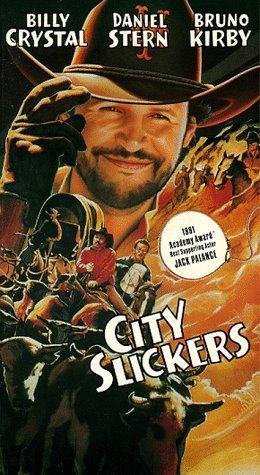 City Slickers 1991 Photo Gallery Imdb