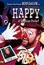 Happy (1983) Poster