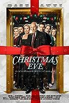 Christmas Eve (2015) Poster