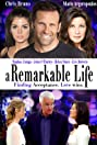 A Remarkable Life (2016) Poster