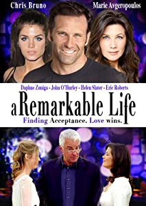 Best free movie sites to watch online A Remarkable Life by Shane Dax Taylor [1280p]