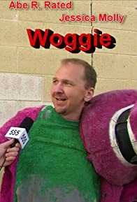 Primary photo for Woggie