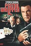 Pistol Whipped (2008)