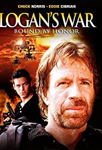 Primary photo for Logan's War: Bound by Honor