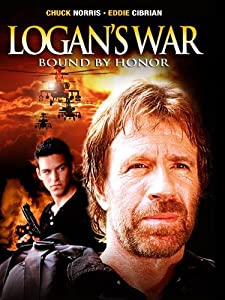 Downloading bittorrent movies Logan's War: Bound by Honor [Ultra]