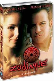 Zodiaque (2004)