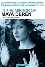 In the Mirror of Maya Deren Poster