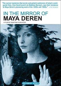 Im Spiegel der Maya Deren Austria