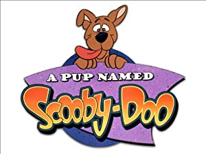 Where to stream A Pup Named Scooby-Doo