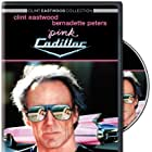 Clint Eastwood in Pink Cadillac (1989)