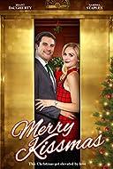 Merry Kissmas TV Movie 2015