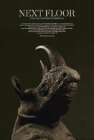 Next Floor Poster - Movie Forum, Cast, Reviews