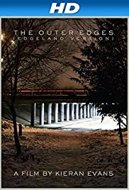 The Outer Edges Poster