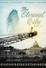 ##SITE## DOWNLOAD The Eternal City (2008) ONLINE PUTLOCKER FREE
