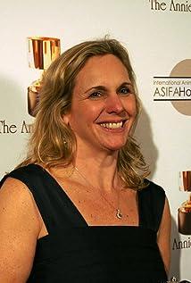 Melissa Cobb Picture