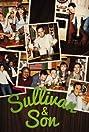 Sullivan & Son (2012) Poster
