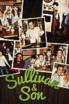 Sullivan & Son (2012)