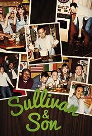 Sullivan & Son Poster - TV Show Forum, Cast, Reviews