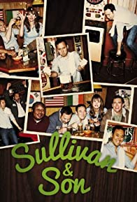 Primary photo for Sullivan & Son
