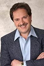 Mike Sakellarides's primary photo