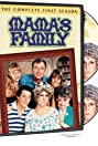 Mama's Family (1983) Poster