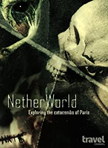 Best websites to download new movies Netherworld Special USA [h.264]