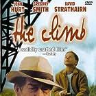 The Climb (1997)
