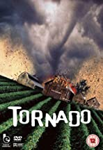Nature Unleashed: Tornado